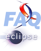 [FAQ Eclipse]